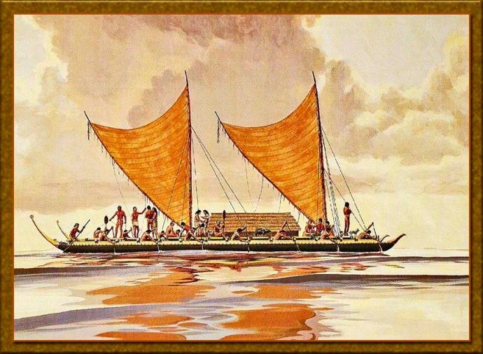 ancient_canoe_in_doldrums2-2