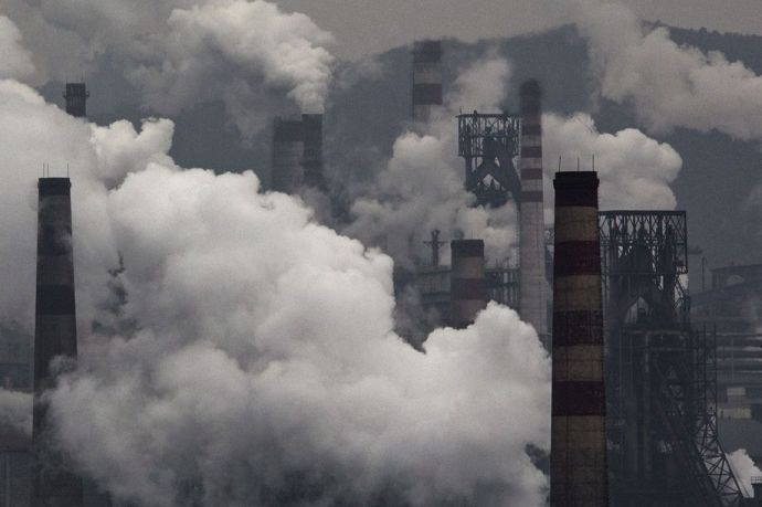 china_coal_pollution.0-2