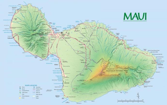 maui-island-map