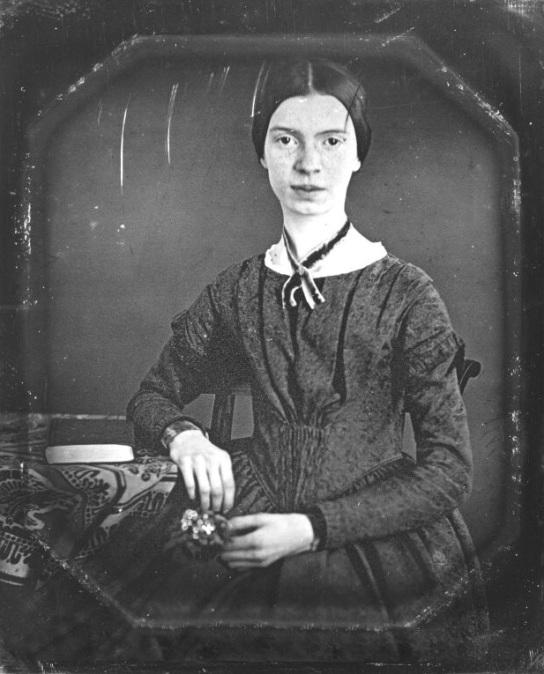 Emily_Dickinson_daguerreotype